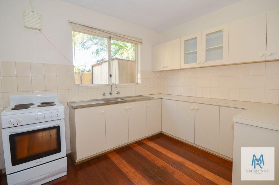 33/6 Manning Terrace, South Perth WA 6151, Image 2