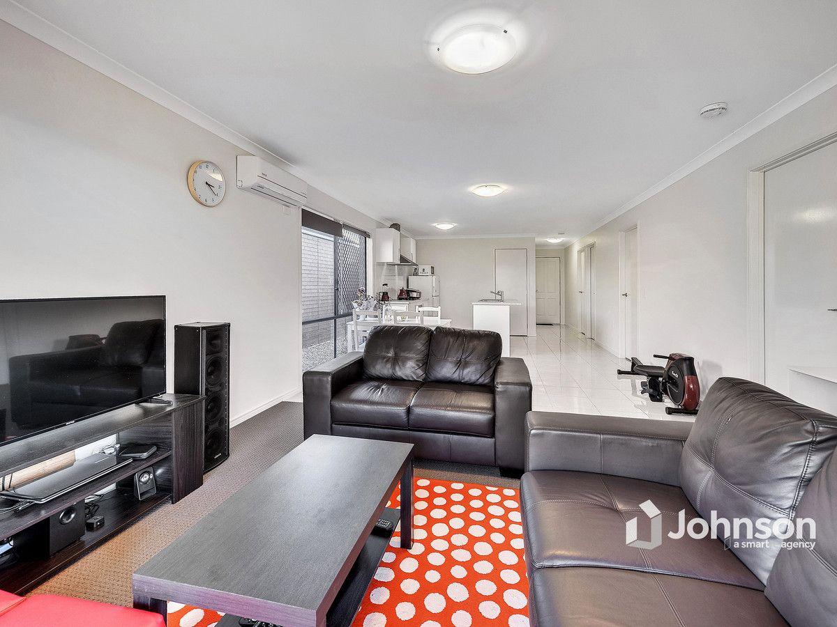 11 Fantail Avenue, Redbank Plains QLD 4301, Image 2