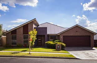 Picture of 8 Etna St, Orange NSW 2800