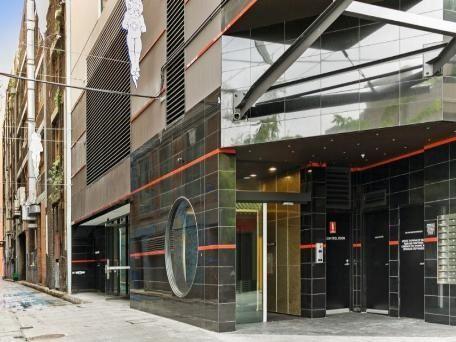 Level 7/49-53 Dixon Street , Sydney NSW 2000, Image 2