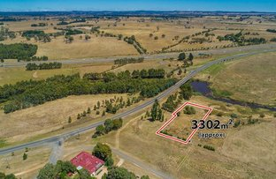 Picture of Lot 1 Ebden Street, Carlsruhe VIC 3442