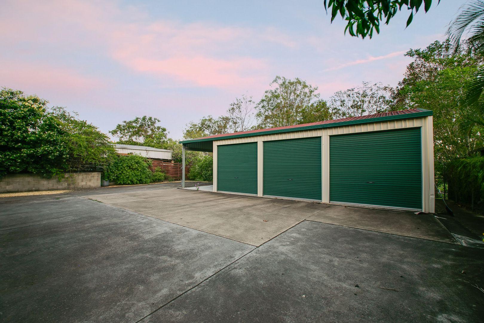 101 Mount Crosby Road, Tivoli QLD 4305, Image 1
