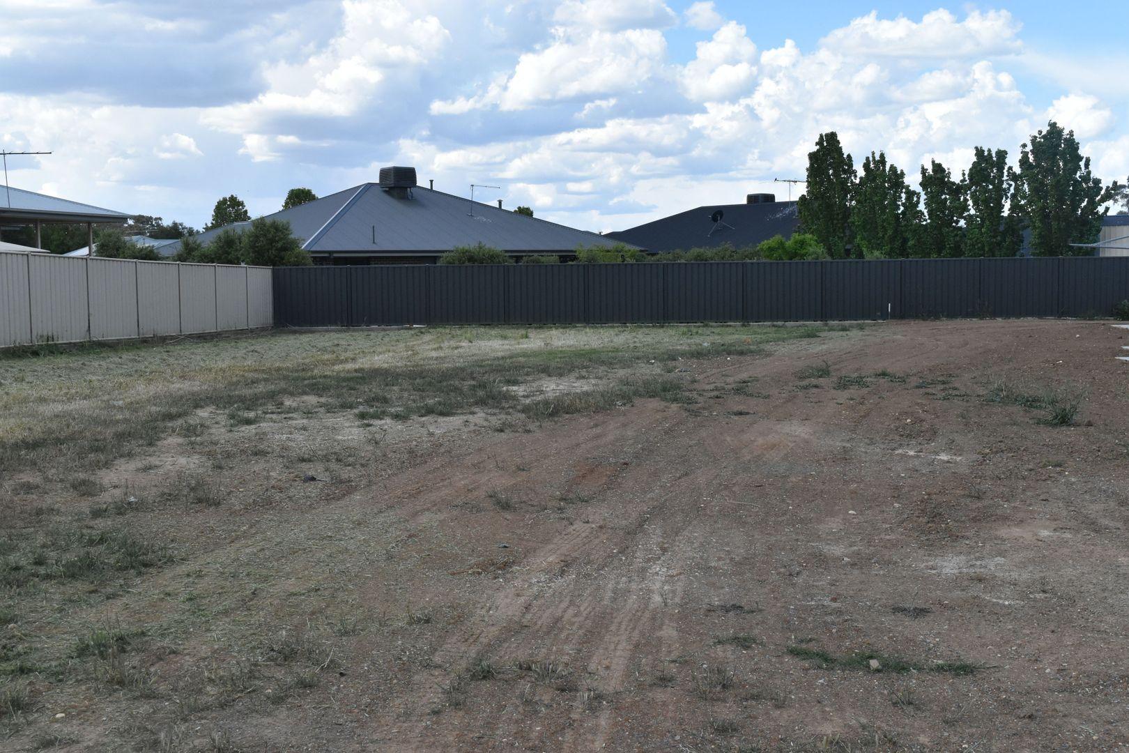 36 Hermitage Drive, Corowa NSW 2646, Image 1