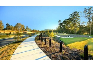Lot 2 Lower Mount Mellum Road, Landsborough QLD 4550
