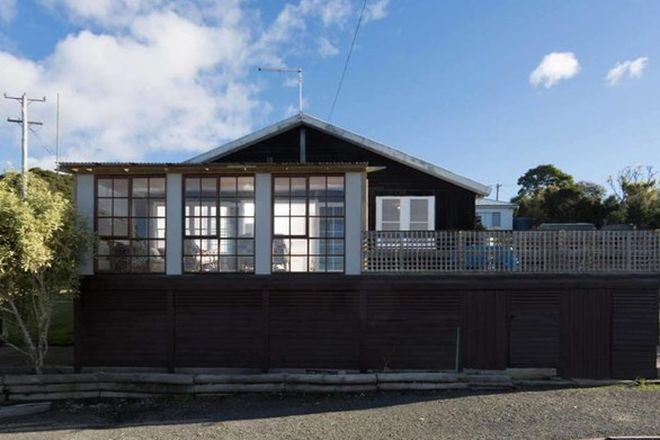 Picture of 2 Ralph Street, WEYMOUTH TAS 7252