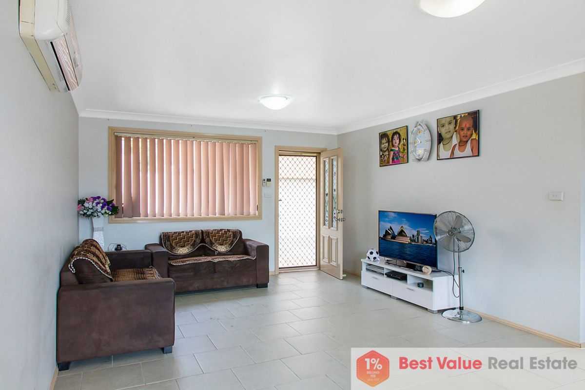7/272 Flushcombe Road, Blacktown NSW 2148, Image 0