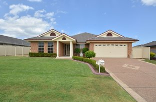 Picture of 8 Connel Drive, Heddon Greta NSW 2321