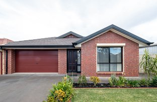 Picture of 19A Shepherd Road, Christies Beach SA 5165