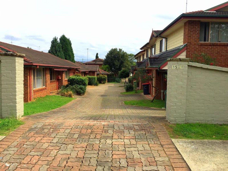 10/15-17 Rawson Avenue, Penrith NSW 2750, Image 0