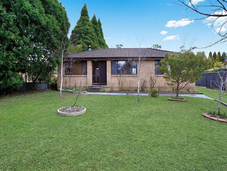 Aylmerton NSW 2575, Image 0