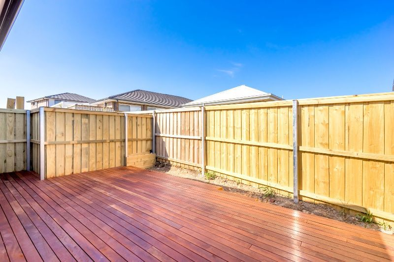 34a Kinloch Street, Gledswood Hills NSW 2557, Image 0