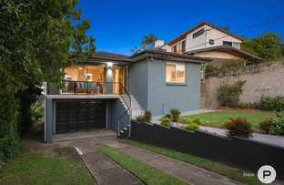 Picture of 39 Mcilwraith Avenue, Balmoral QLD 4171