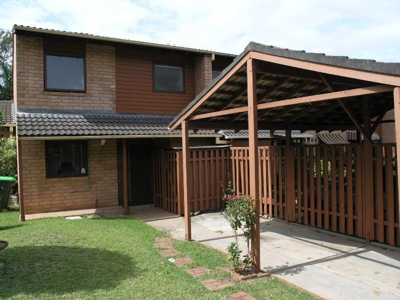 8/55 Chiswick Road, Greenacre NSW 2190, Image 0