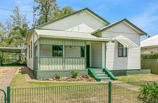 Picture of 4 Gidley Street, Tamworth NSW 2340