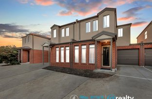 Picture of 7/4 Young Road, Hallam VIC 3803