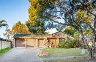 Picture of 26 Chateau Street, Calamvale QLD 4116