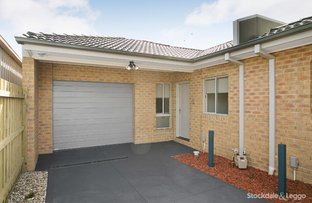 Picture of 3/29 Granville Street, Glenroy VIC 3046