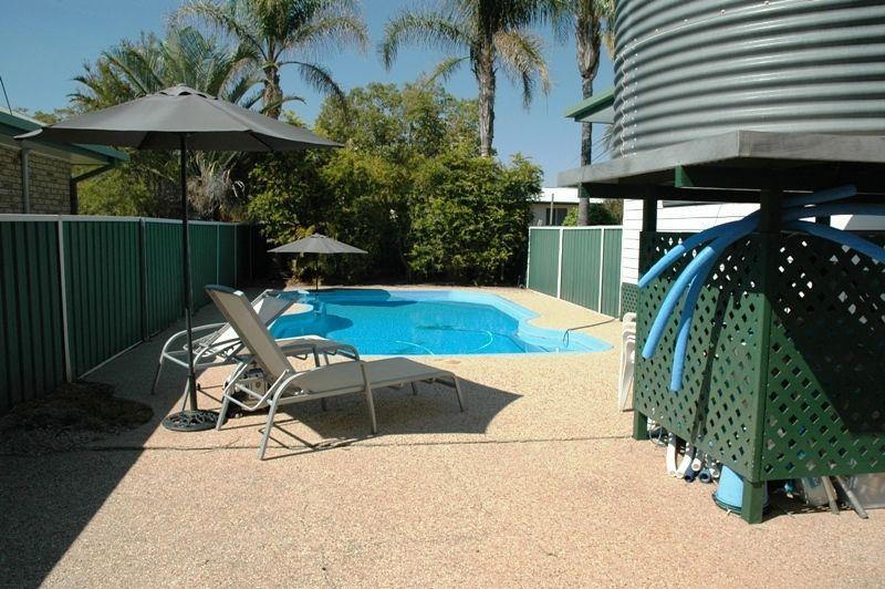 2 Bluebird Court, Longreach QLD 4730, Image 1