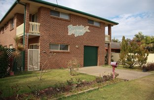 Picture of 1/602 Ocean  Drive, Lake Cathie NSW 2445