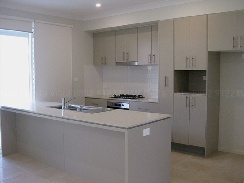 7 Clematis Circuit, The Ponds NSW 2769, Image 2