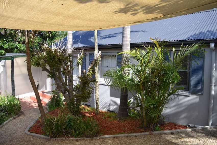 1A Rupert Street, Mount Colah NSW 2079, Image 2