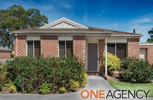 Picture of 1/407-421 Scoresby Road, Ferntree Gully VIC 3156