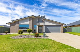 Picture of 7 Hume Court, Mount Gambier SA 5290