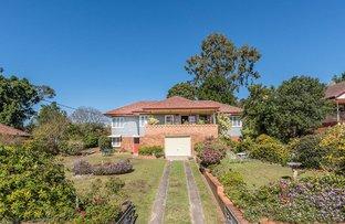 62 Prior Street, Tarragindi QLD 4121