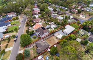 Picture of 9 & 9a  Abbott Rd, Heathcote NSW 2233