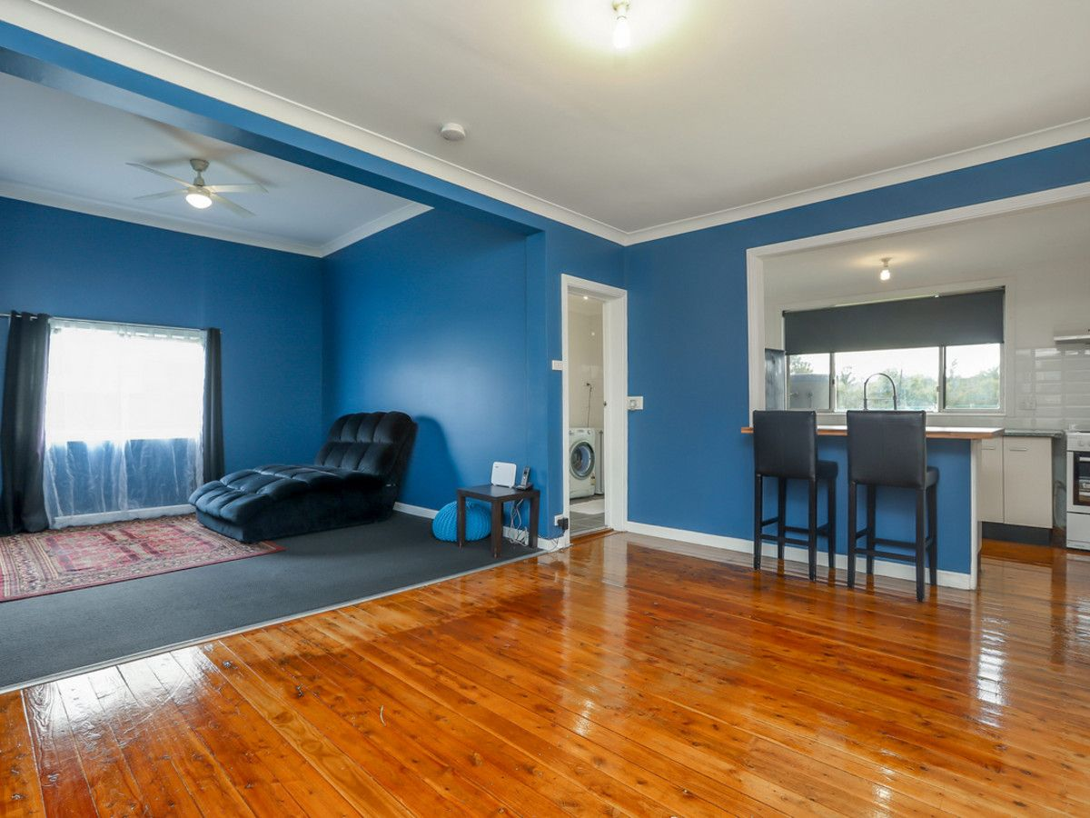 18 Sixth Street, Cessnock NSW 2325, Image 1