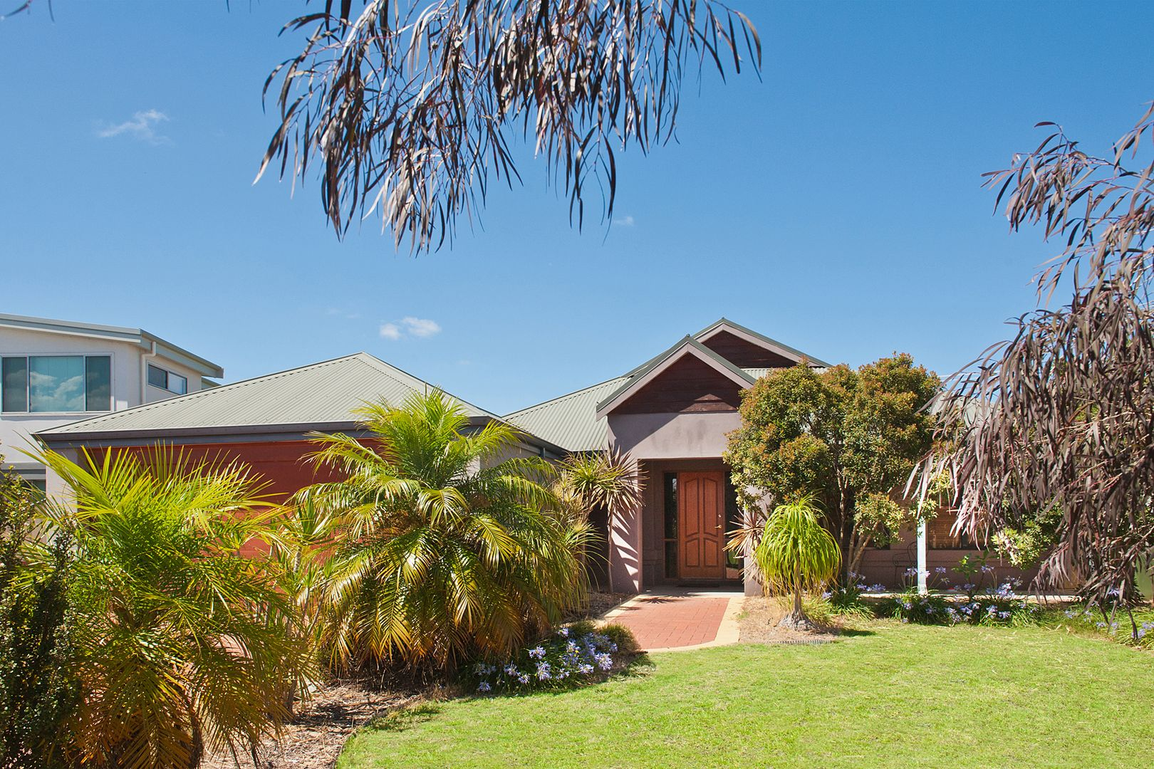 28 Spindrift Cove, Quindalup WA 6281, Image 1