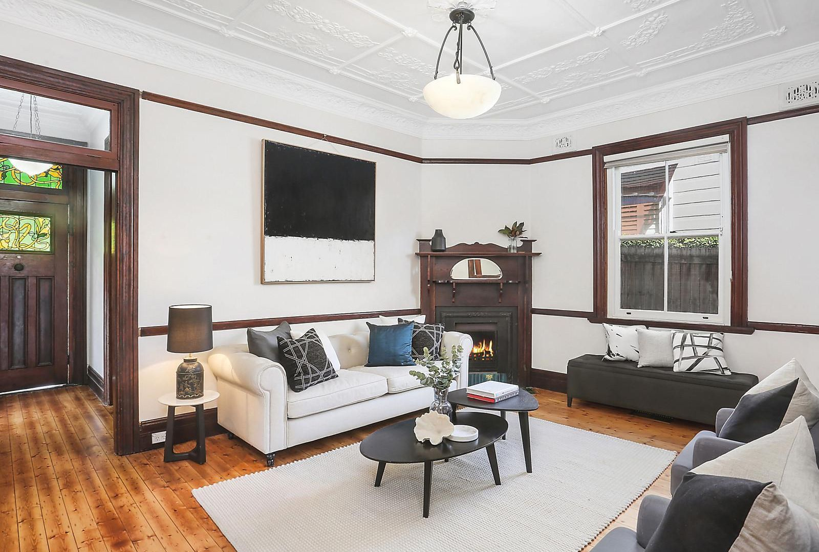 34 Batemans Road, Gladesville NSW 2111, Image 2