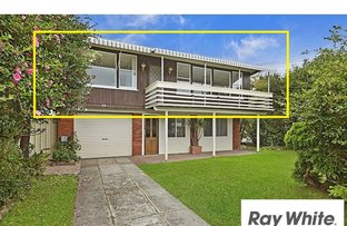 Picture of 88a Lakedge Ave, Berkeley Vale NSW 2261