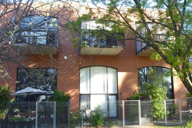 Picture of 24/52A Henry Street, STEPNEY SA 5069