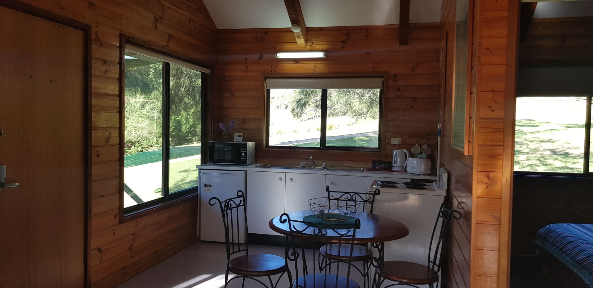 23/390 Mount Scanzi Road, Kangaroo Valley NSW 2577, Image 2