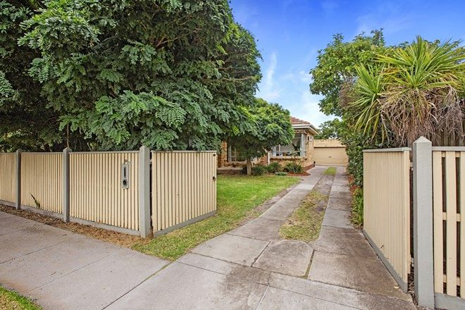 Picture of 10 Alleyne  Avenue, BONBEACH VIC 3196