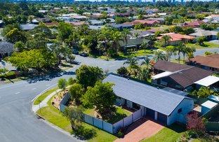 2 Whipbird Court, Burleigh Waters QLD 4220