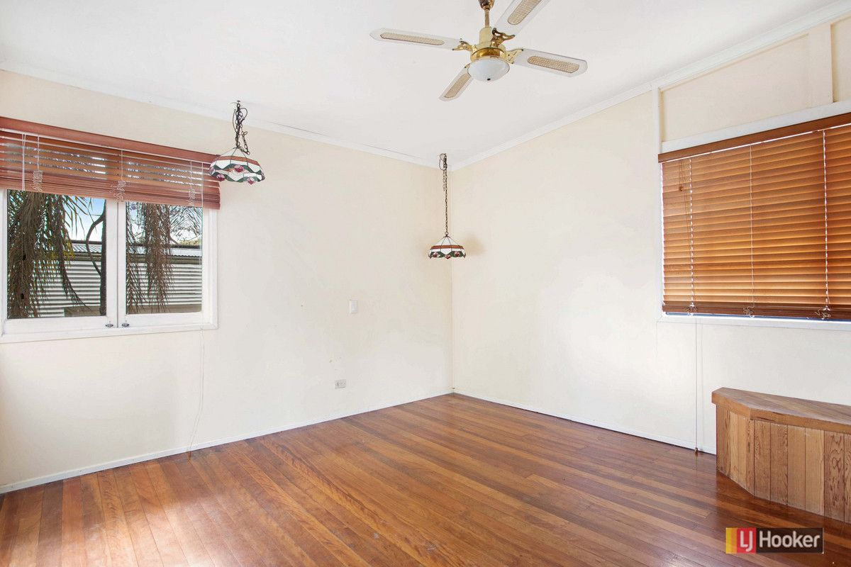 3 Madeira Street, The Gap QLD 4061, Image 2