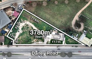 Picture of 61 Darley Road, Paradise SA 5075