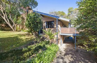19 Colleen Gr, Wollongong NSW 2500