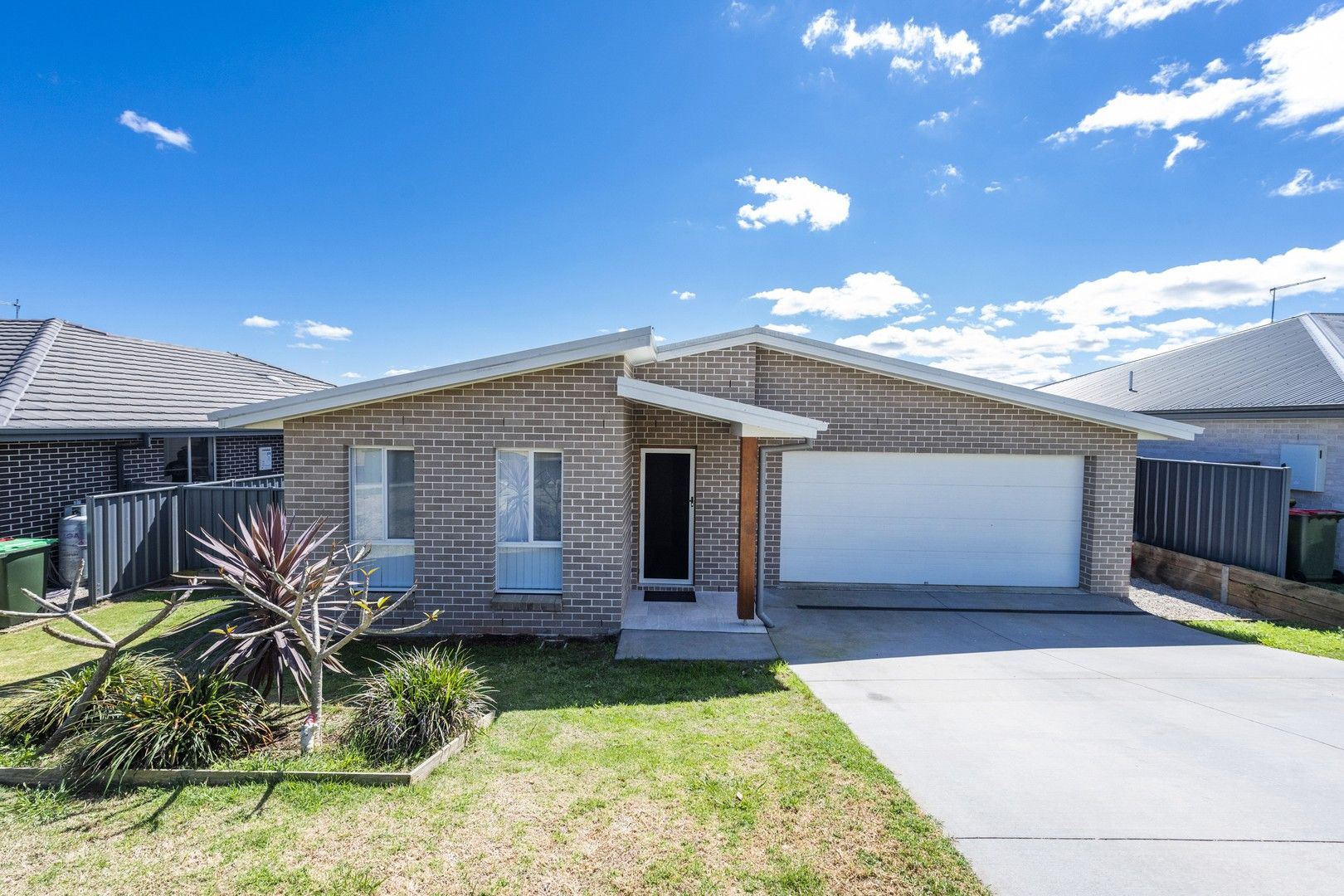 20 Carrs Peninsula Road, Junction Hill NSW 2460, Image 0