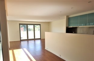Picture of 2/353 Barrenjoey Road, Newport NSW 2106
