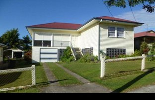 Picture of 16 White Street, Everton Park QLD 4053