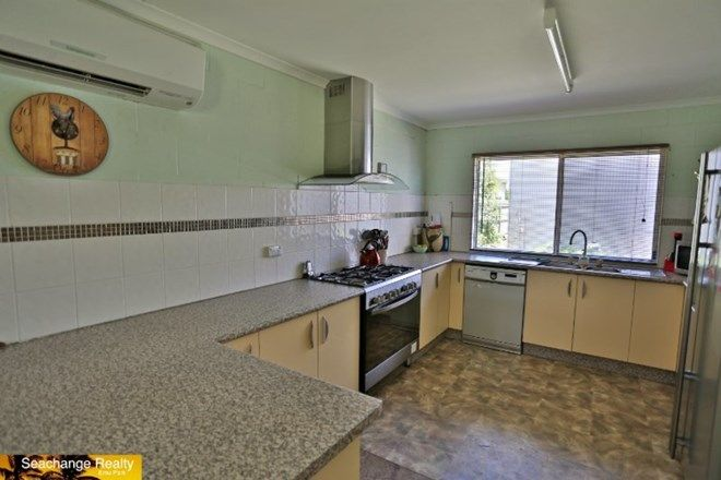 Picture of 10 Giorgi Close, KEPPEL SANDS QLD 4702