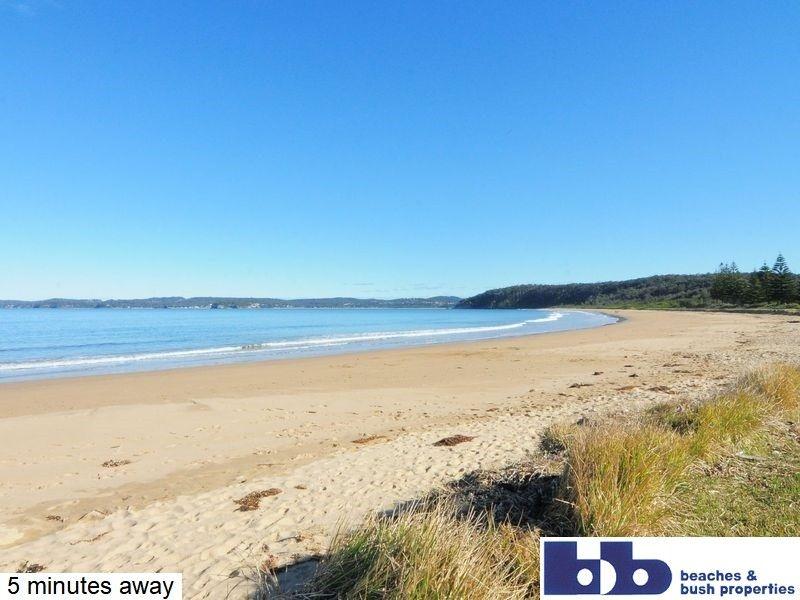 Maloneys Beach NSW 2536, Image 1