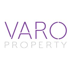 VARO PROPERTY, Sales representative