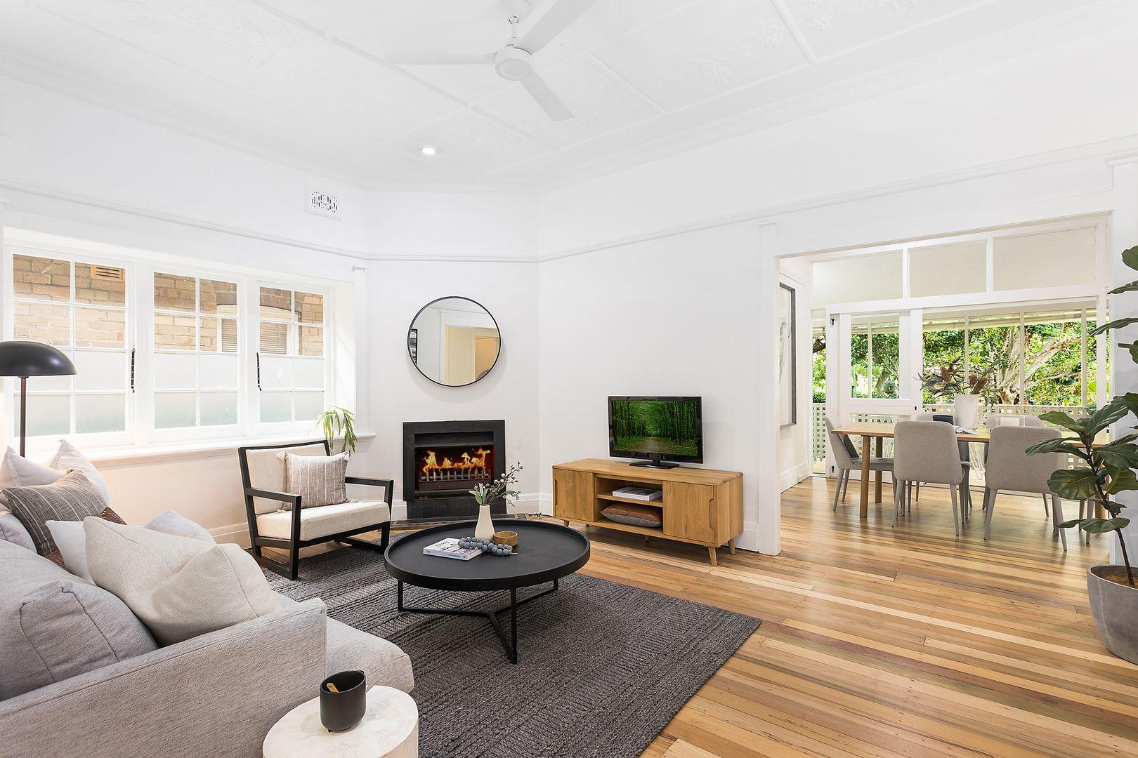 6 Graham Avenue, Marrickville NSW 2204, Image 2