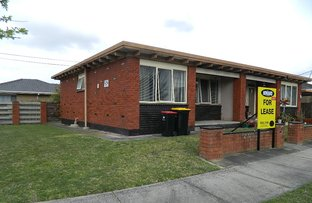 Picture of 2/8  DOME COURT, Springvale South VIC 3172