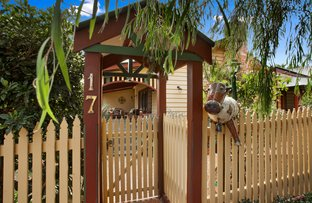 Picture of 17 Mohilla Street, Mount Eliza VIC 3930
