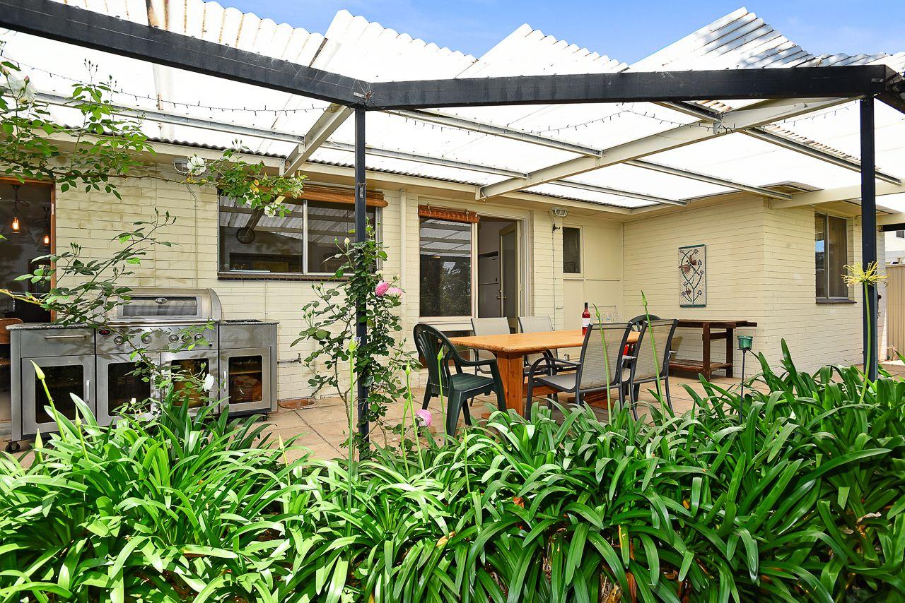28 Eden Terrace, Port Willunga SA 5173, Image 1